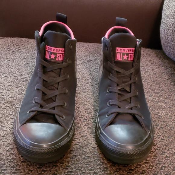 260fc65700f68d Converse Shoes - Converse